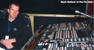 dancingonice-mark-ballard