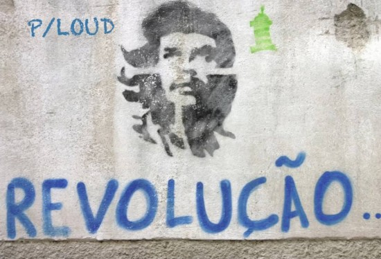 PLOUD-revolution-1039