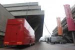 frank-redtx-truck