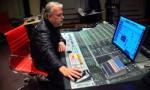 photo-skip-lievsay-in-studio