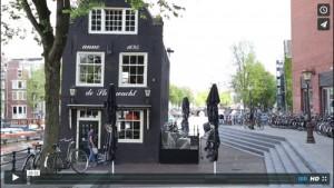 Amsterdam-IBC2016
