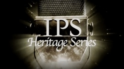 IPS Heritage video intro