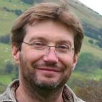 Rupert Flindt