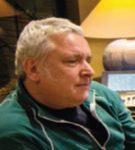 Zenon Schoepe