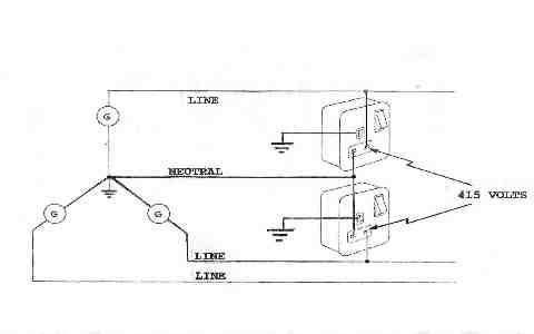 Wiring Harness Repair Uk