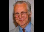 Ron Godwyn