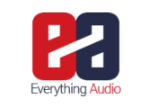 sponlogo150-Everything-Audio2