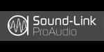 Sound-Link Pro Audio