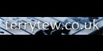 Terry Tew logo